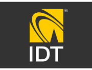 b7.IDT