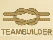teambulding