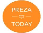 preza today