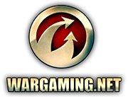 war_gaming
