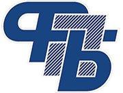 b3.fb
