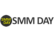 d6.smmday