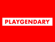 c6.playgendary