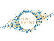 f2.perfekt