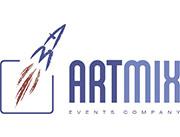 f5.artmix